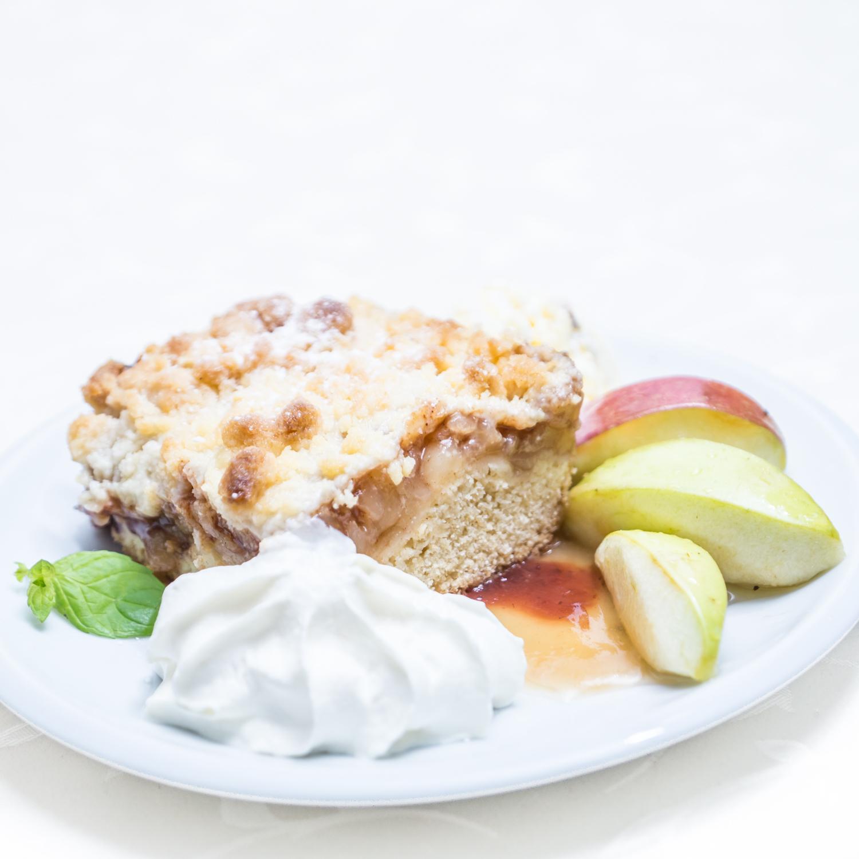 Słodkie  Sweets  Süßes
