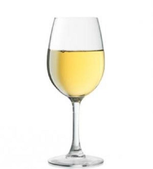 Wino domowe białe - 150 ml