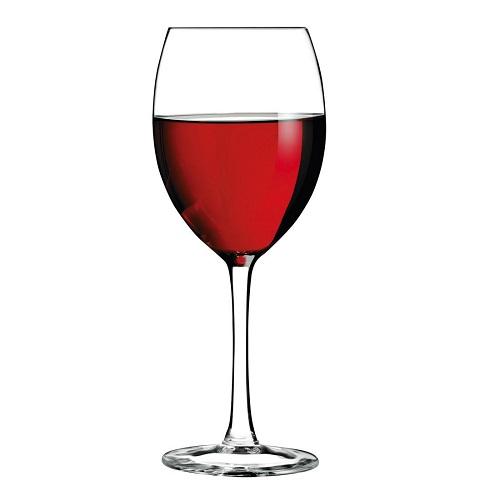 Wino domowe czerwone - 150ml