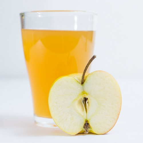 sok_jablkowy